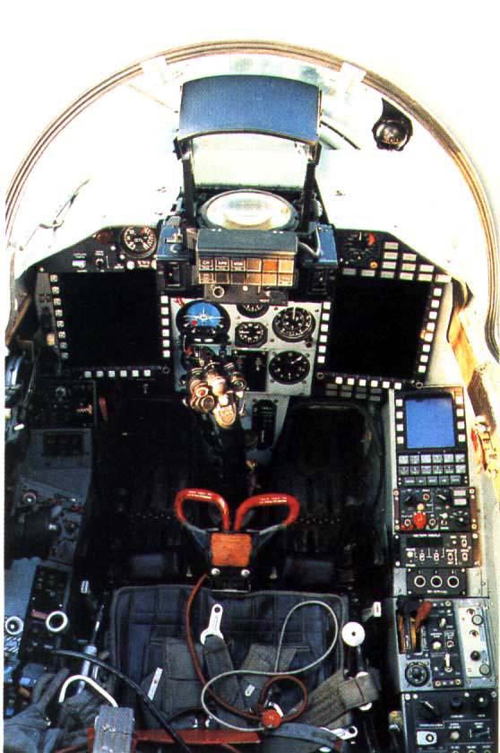 MiG-29 Fulcrum | MiG Alley Military Aviation News