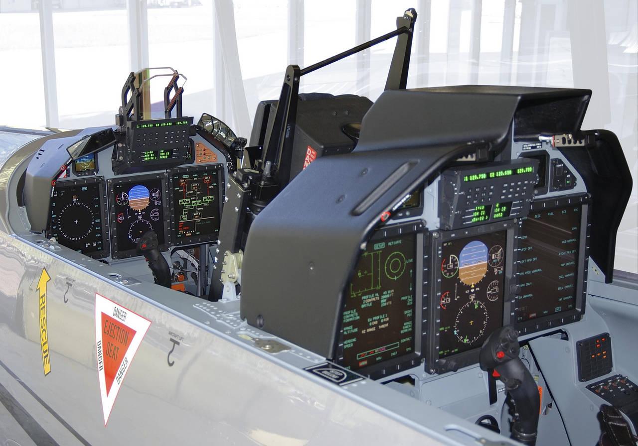 Resultado de imagen para MiG-35