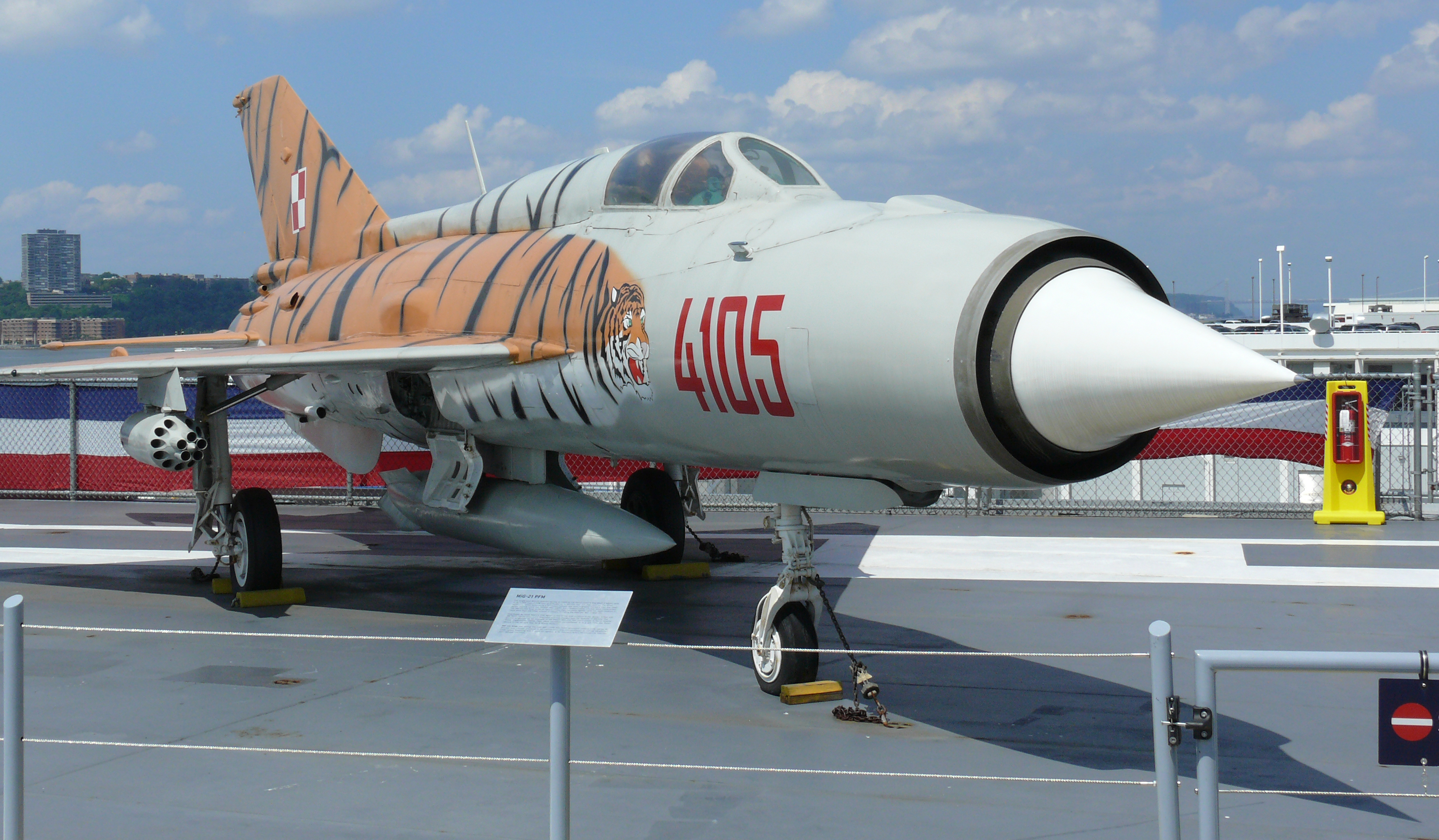 a comparison of russian built mig 15 and us built sabre fighter jet in korean war Russian aircraft corporation mig 3,028 is a supersonic jet fighter aircraft, designed and built by the aircraft of the korean war and in comparison with.