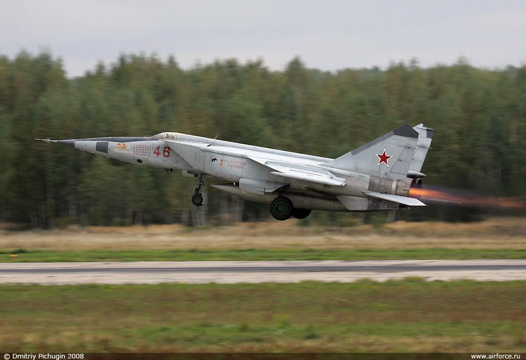 Variants Mig Alley Military Aviation News Mig Aircraft