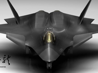 Japan set to fly stealth jet prototype in 2014