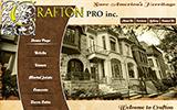 Crafton Pro Inc